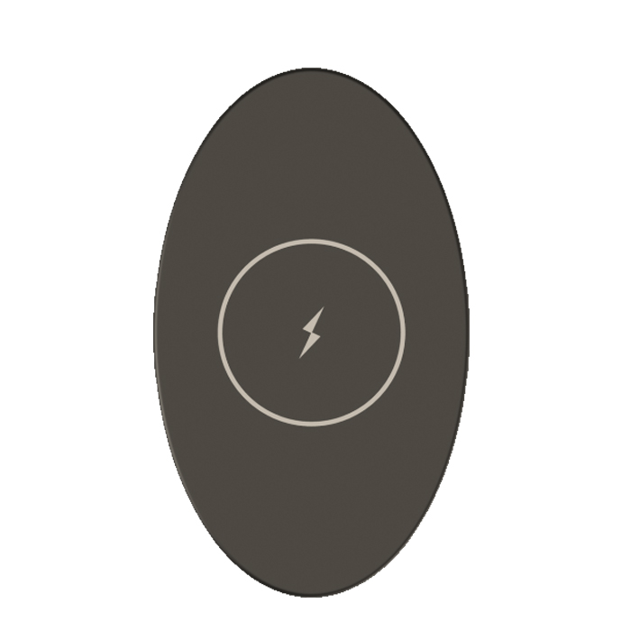 G300 Wireless Charger