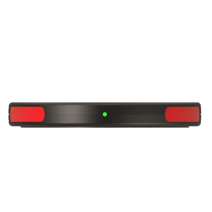 无线充电器G300