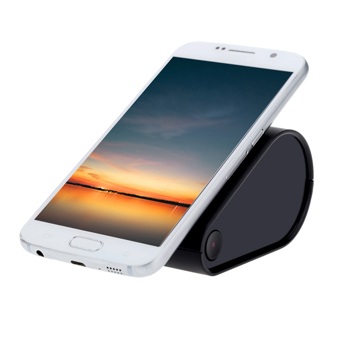 G800 Wireless Charger