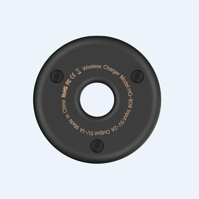 玉扣HG-808