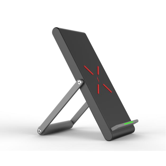 HG-838 Wireless Charger